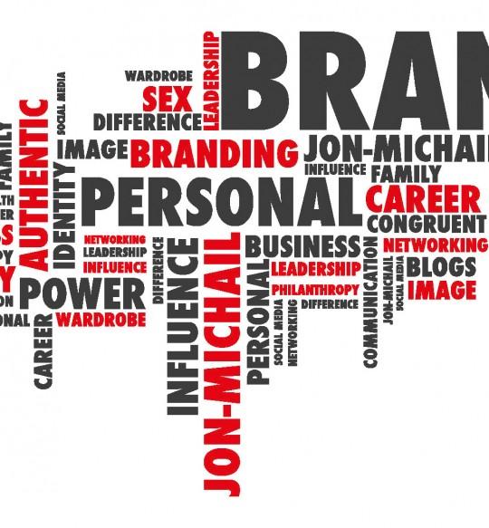 Personal branding: differenziarsi nella rete