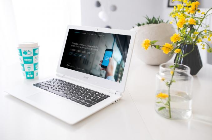 SmartMockUps: crea i tuoi mockup in pochi click