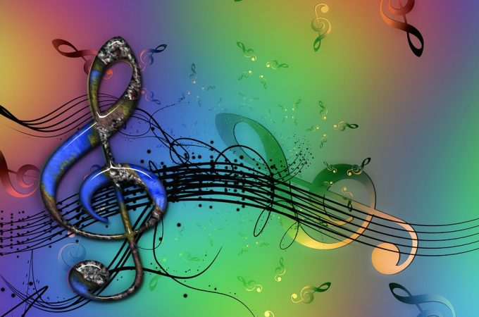#DigiTalkRadio: la playlist di Valentina Baldon