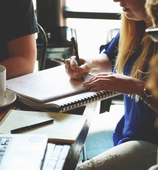 Digital PR: le conversazioni in una content strategy