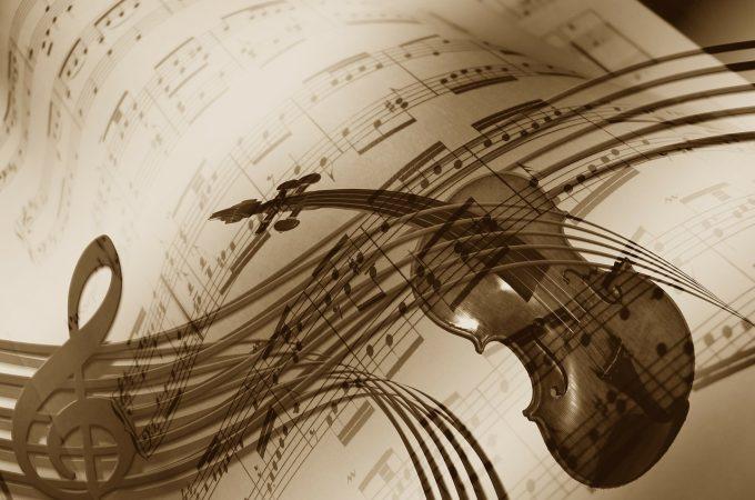 La musica è una delle migliori invenzioni della natura: #DigiTalkRadio con Bruna Athena