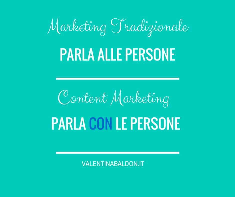 Storia del content marketing