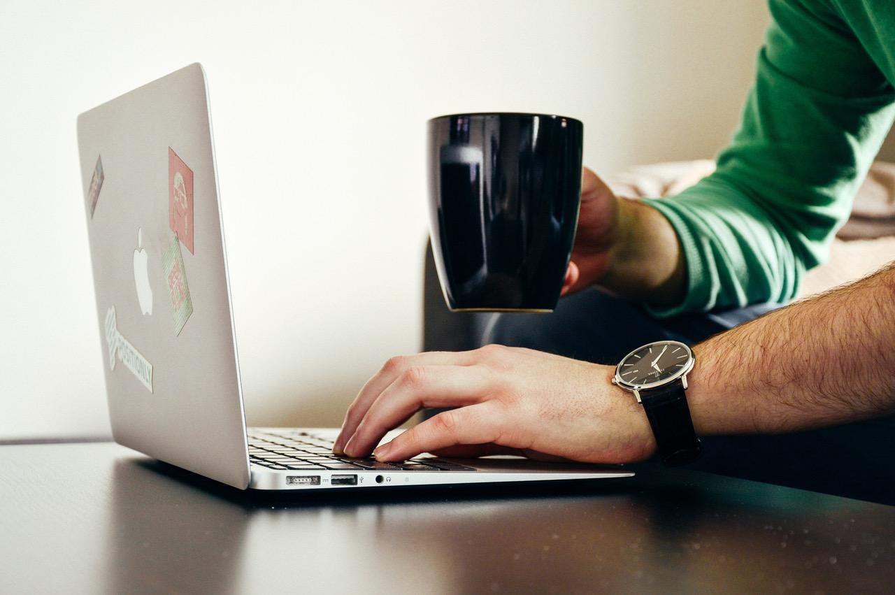 Lavorare per il web: le piccole difficoltà quotidiane