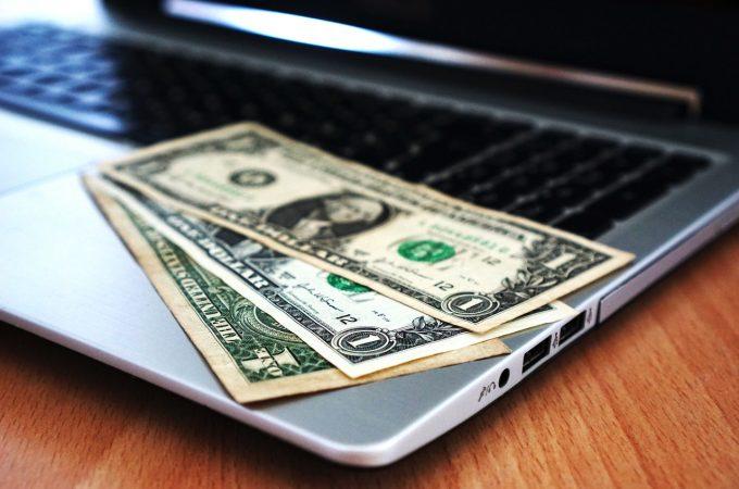 Quanto costa un articolo tariffario copywriter