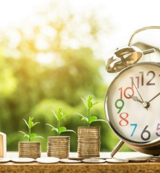 Bonus digitalizzazione PMI 2018 10.000