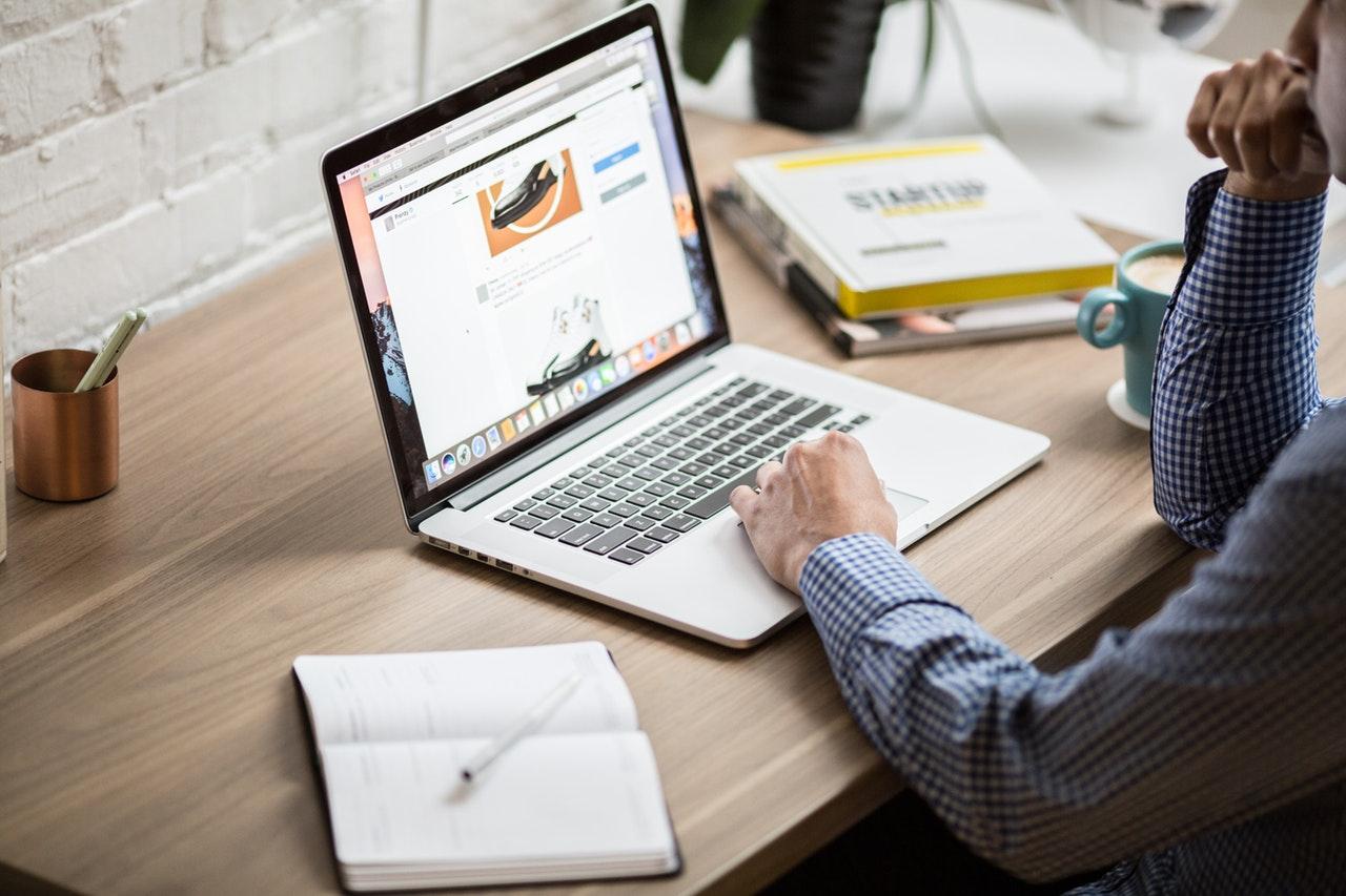 libri da leggere sul blogging